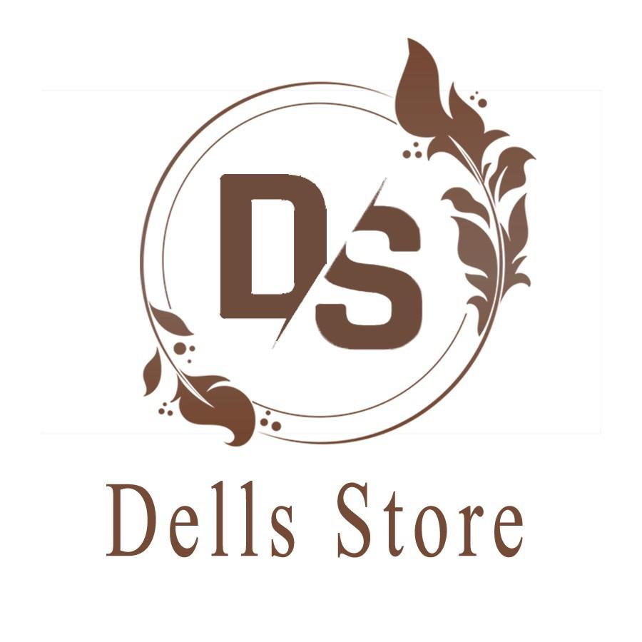 Dells Store - Đồ Nam Chất