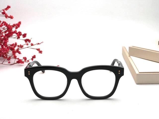 Gọng kính cận thời trang