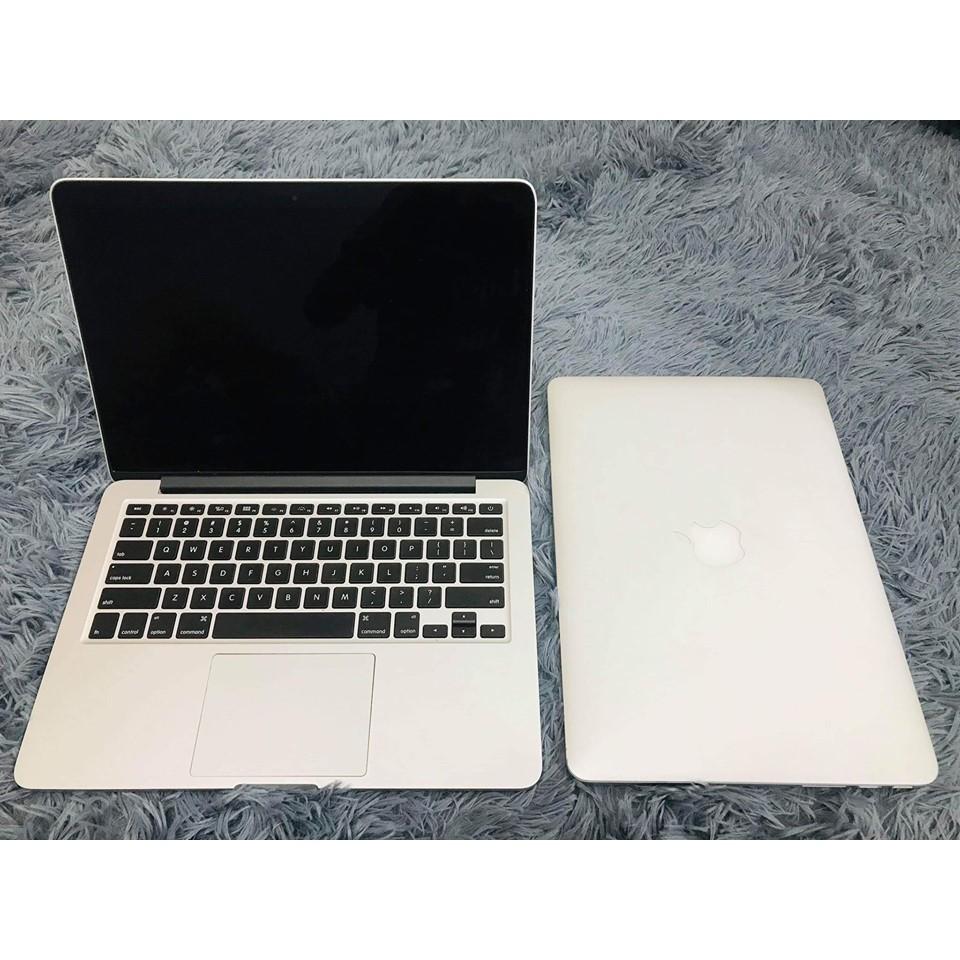 """Macbook Pro 2014 13"""""""