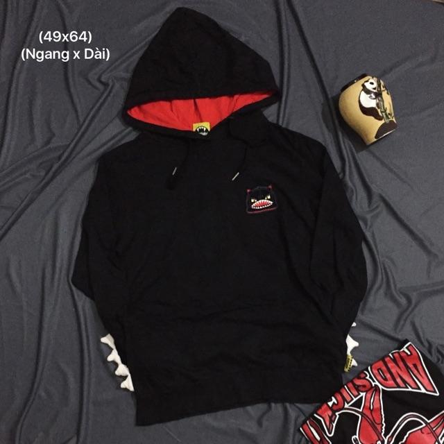 Áo hoodie black elstinko - 10004949 , 487081723 , 322_487081723 , 180000 , Ao-hoodie-black-elstinko-322_487081723 , shopee.vn , Áo hoodie black elstinko