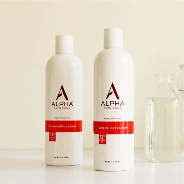 """Alpha Skin Care - Renewal Body Lotion""的图片搜索结果"