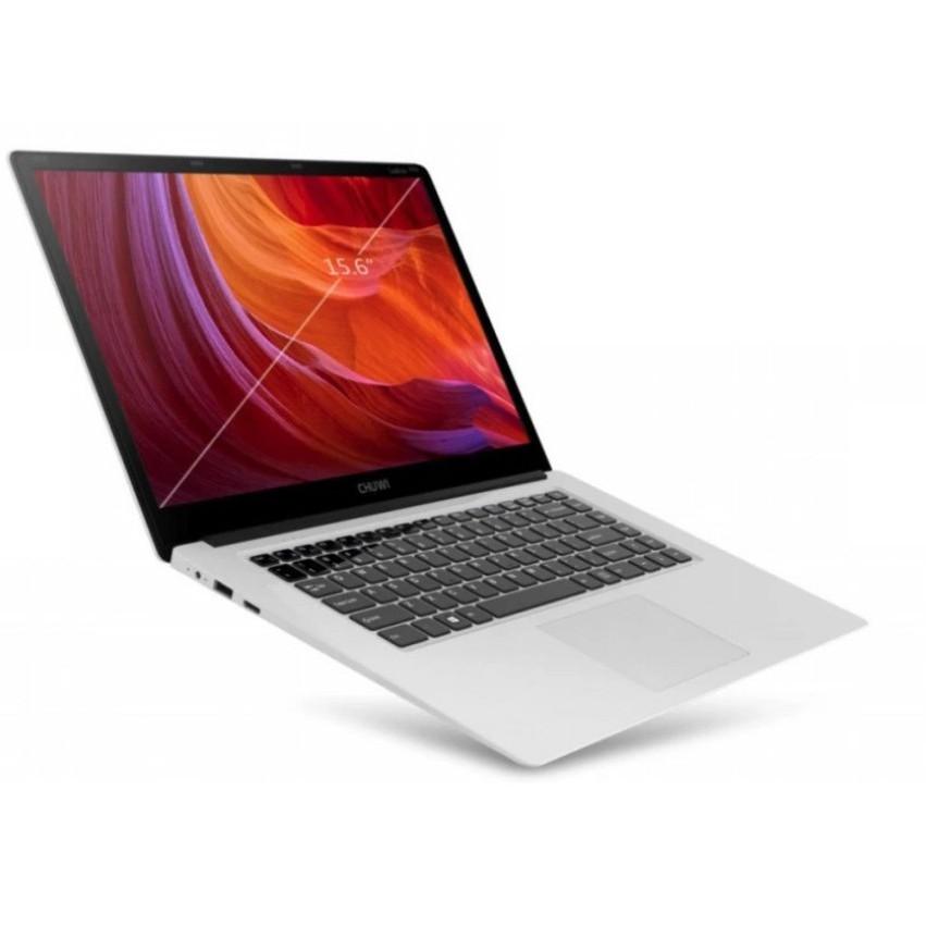 Laptop NoteBook Chuwi 15.6 inch Ultra-light Z8350 4G 64G Windown 10 + tặng kèm chuột và lót chuột .. - 3603462 , 1038215039 , 322_1038215039 , 5990000 , Laptop-NoteBook-Chuwi-15.6-inch-Ultra-light-Z8350-4G-64G-Windown-10-tang-kem-chuot-va-lot-chuot-..-322_1038215039 , shopee.vn , Laptop NoteBook Chuwi 15.6 inch Ultra-light Z8350 4G 64G Windown 10 + tặng kè