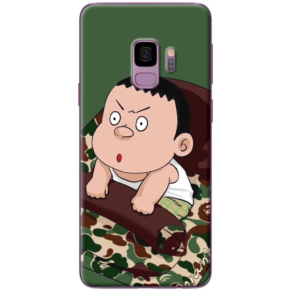 Ốp lưng nhựa dẻo Samsung S9, S9 Plus Chaien thức giấc - 3294812 , 1212678132 , 322_1212678132 , 120000 , Op-lung-nhua-deo-Samsung-S9-S9-Plus-Chaien-thuc-giac-322_1212678132 , shopee.vn , Ốp lưng nhựa dẻo Samsung S9, S9 Plus Chaien thức giấc