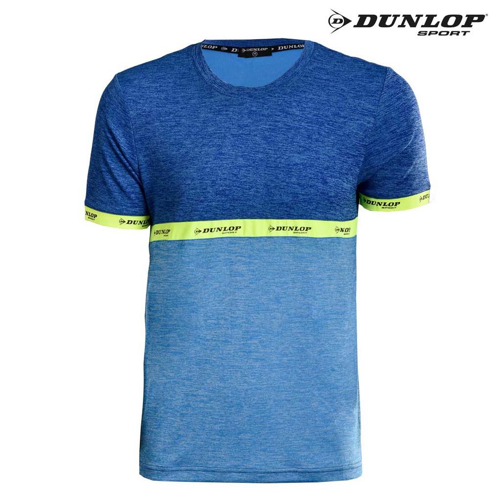 Áo Tennis Nam Dunlop - DATES8082-1-CB - 3370660 , 1181848295 , 322_1181848295 , 520000 , Ao-Tennis-Nam-Dunlop-DATES8082-1-CB-322_1181848295 , shopee.vn , Áo Tennis Nam Dunlop - DATES8082-1-CB
