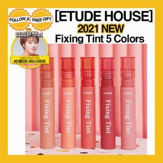 [ETUDE] (Hàng Mới Về) Son Tint Etude 4g 5 Màu Tùy Chọn etude fixing tint thumbnail