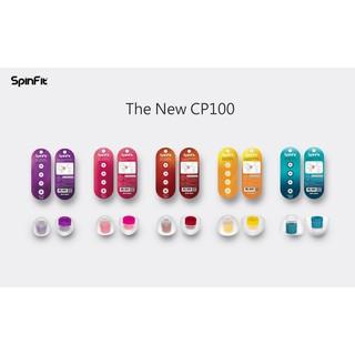Núm tai nghe, eartip chính hãng Spinfit CP100 new version 2021 thumbnail