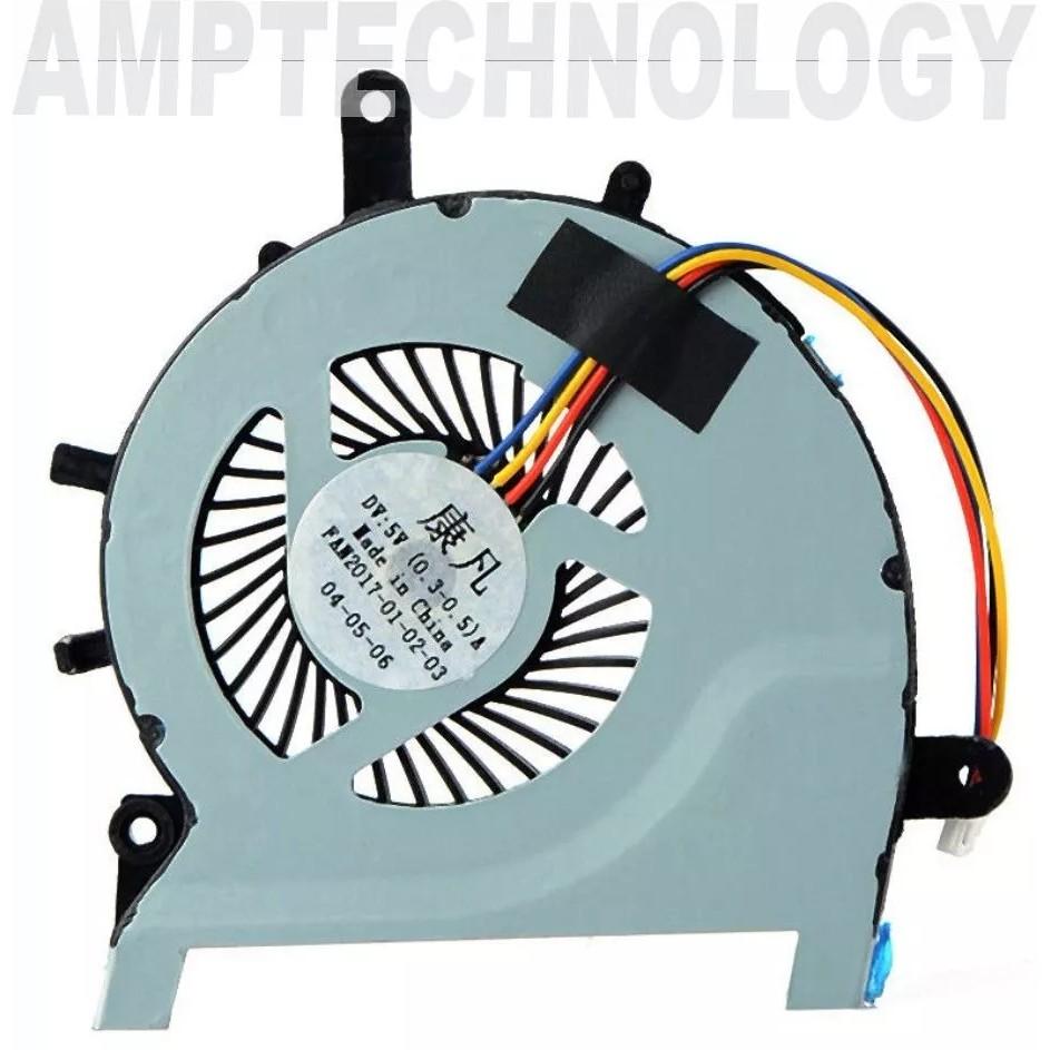 QUẠT LAPTOP ASUS TP550 - Transformer TP550 TP550L TP550LA TP550LD