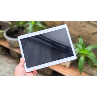 Máy tính bảng Huawei MediaPad M2 10 (D01H)(Japan) – 4G LTE 6500mAh 4 Loa Harman Kardon 99%