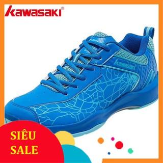 KING SPORT 247 Sale Giày cầu lông bóng chuyền kawasaki k081 chính hãng