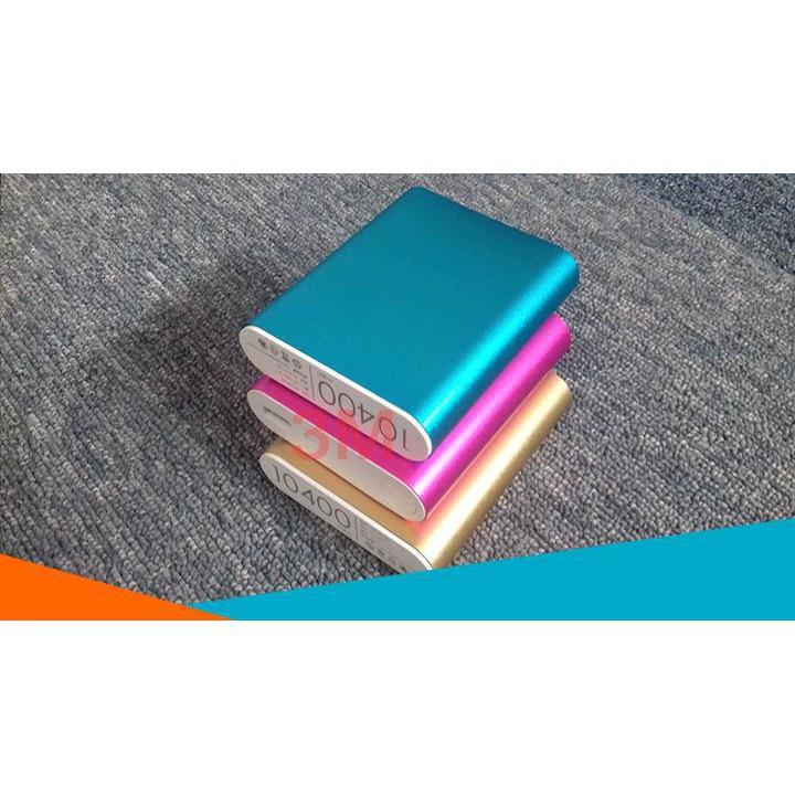 Box sạc dự phòng 4 cell nhôm (chưa bao gồm pin) - Mochino - 22709841 , 5205268461 , 322_5205268461 , 238708 , Box-sac-du-phong-4-cell-nhom-chua-bao-gom-pin-Mochino-322_5205268461 , shopee.vn , Box sạc dự phòng 4 cell nhôm (chưa bao gồm pin) - Mochino
