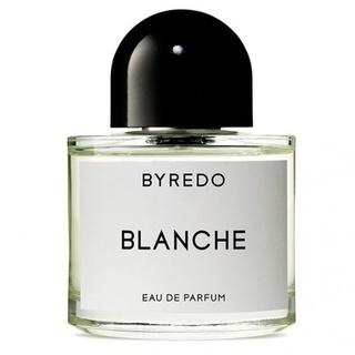 Nước Hoa Nữ Byredo Blanche EDP - Scent of Perfumes thumbnail