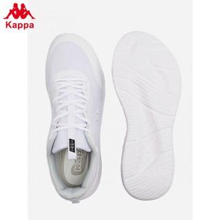 Kappa giày thể thao unisex 3116Z1W 001 5
