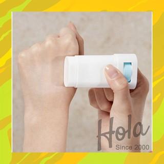 [NEW]Kem Chống Nắng Innisfree Innisfree Ato Soothing Sun Stick SPF 50+PA+++ 20gr Chống Nắng Dưỡng Ẩm Dạng Thỏi thumbnail