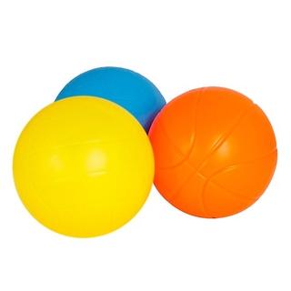 Bô 3 bo ng Ball Collection thumbnail