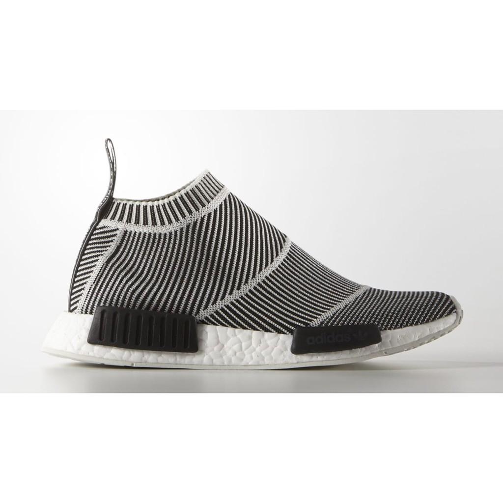 Giày sneaker adidas
