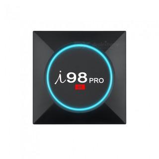 Android Box I98 Pro lõi, Ram 2GB, Rom 16GB