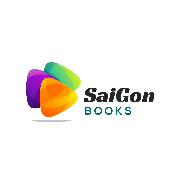 Sài Gòn Books