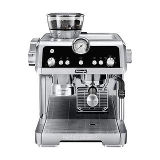 [Mã ELMALL1TR5 giảm 6% đơn 3TR] Máy pha cà phê Delonghi La Specialista EC9335.M