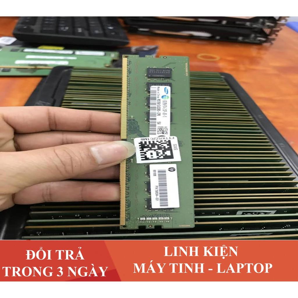 💥 RAM PC 4Gb Bus 1600Mhz - Hàng Bóc Máy Chính Hãng ( (Ram PC3-4G cũ) ( FREE SHIP ĐƠN TỪ 50K )