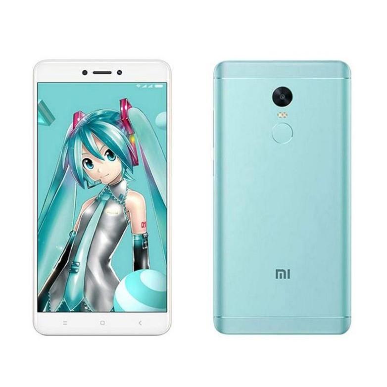 Điện thoại Xiaomi Redmi Note 4X 32GB (Xanh ngọc) - Hàng nhập khẩu - 2882714 , 233569053 , 322_233569053 , 3520000 , Dien-thoai-Xiaomi-Redmi-Note-4X-32GB-Xanh-ngoc-Hang-nhap-khau-322_233569053 , shopee.vn , Điện thoại Xiaomi Redmi Note 4X 32GB (Xanh ngọc) - Hàng nhập khẩu