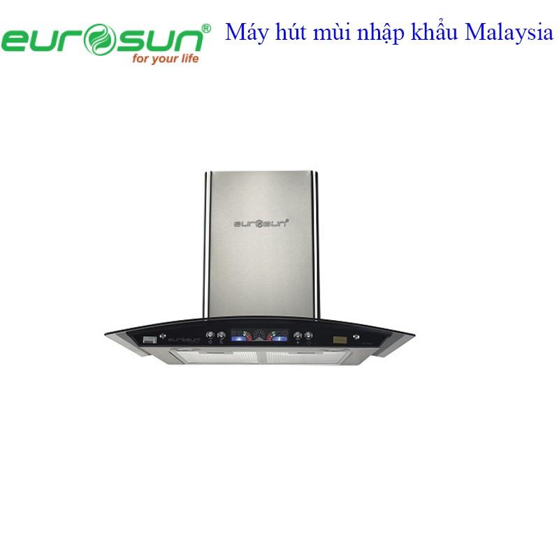 Máy hút khử mùi gắn tường EUROSUN EH - 70K06 nhập khẩu Malaysia - 3461274 , 1264770674 , 322_1264770674 , 5125000 , May-hut-khu-mui-gan-tuong-EUROSUN-EH-70K06-nhap-khau-Malaysia-322_1264770674 , shopee.vn , Máy hút khử mùi gắn tường EUROSUN EH - 70K06 nhập khẩu Malaysia