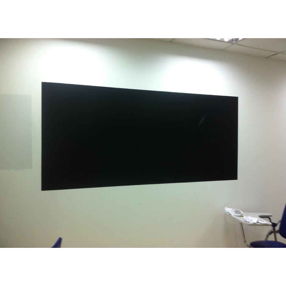 Decan bảng dán tường