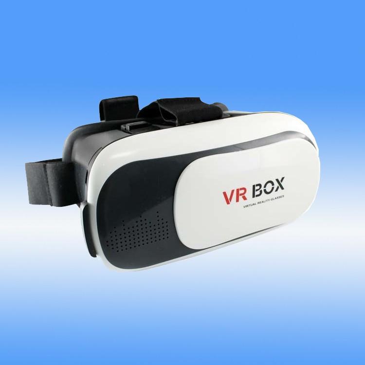 Kính Thực Tế Ảo xem phim 3D VR BOX - 3057162 , 286190449 , 322_286190449 , 90000 , Kinh-Thuc-Te-Ao-xem-phim-3D-VR-BOX-322_286190449 , shopee.vn , Kính Thực Tế Ảo xem phim 3D VR BOX