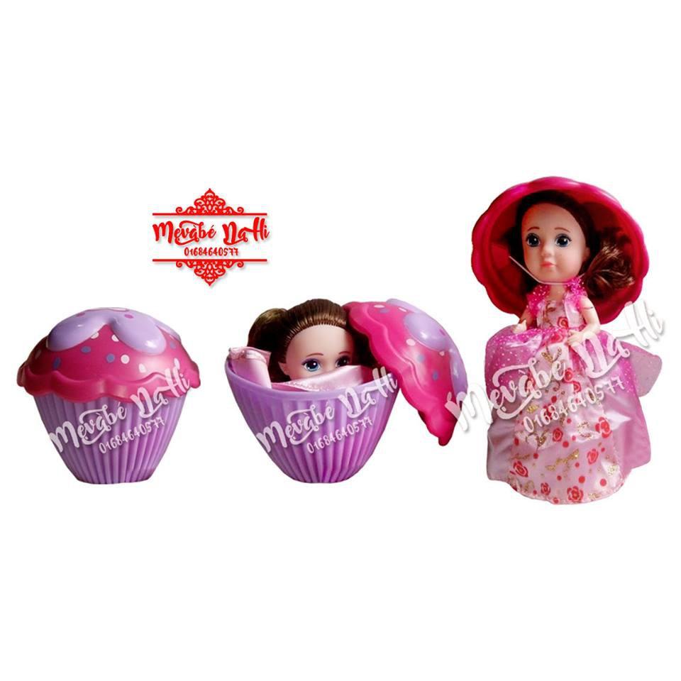 MIỄN PHÍ VẬN CHUYỂN + TẶNG BAO LÌ XÌ - Búp bê bánh Cupcake - 2442517 , 63348849 , 322_63348849 , 120000 , MIEN-PHI-VAN-CHUYEN-TANG-BAO-LI-XI-Bup-be-banh-Cupcake-322_63348849 , shopee.vn , MIỄN PHÍ VẬN CHUYỂN + TẶNG BAO LÌ XÌ - Búp bê bánh Cupcake