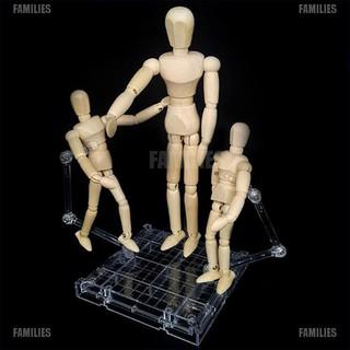 Giá Đỡ Trưng Bày Nhân Vật Families.x1 1 144 thumbnail