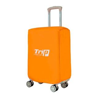 Áo trùm vali vải dù chống thấm nước có đủ 3 size thumbnail