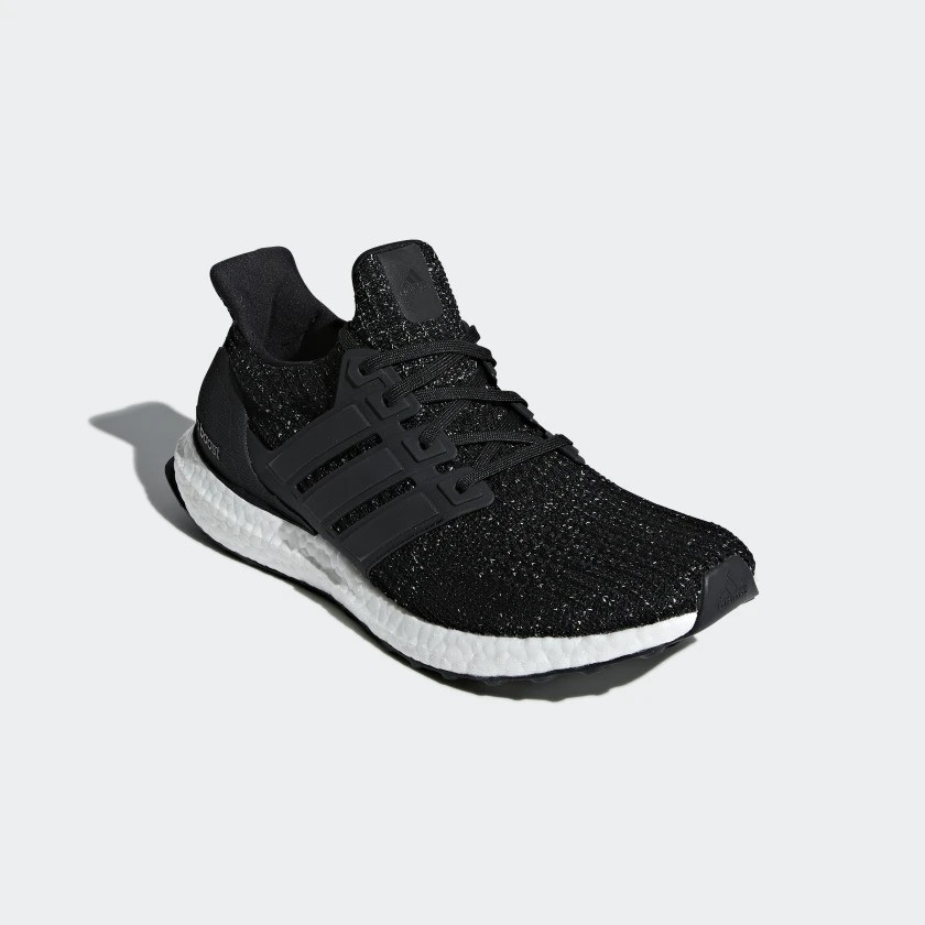 Giày Thể Thao Nam Adidas Boost 4.0 F 33153 - 22374593 , 7809339979 , 322_7809339979 , 1195500 , Giay-The-Thao-Nam-Adidas-Boost-4.0-F-33153-322_7809339979 , shopee.vn , Giày Thể Thao Nam Adidas Boost 4.0 F 33153