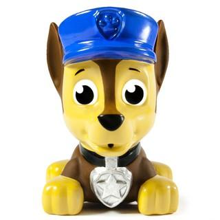 [SIÊU RẺ] Chó bơi phun nước Paw Patrol – Chase cảnh sát [HÀNG CHẤT]