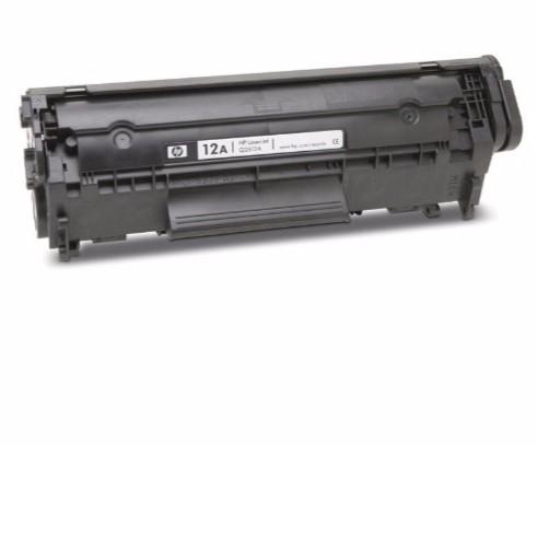 Hộp mực máy in Canon 2900 ,HP3050, 3055, 1319,1020 ,1010 ,1018 giá rẻ