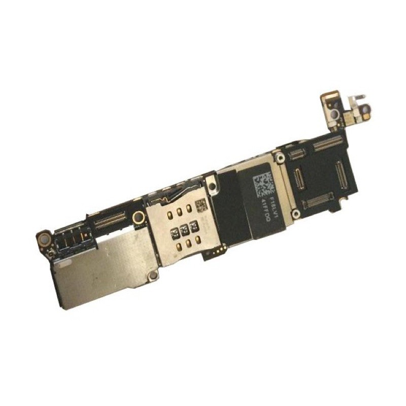 main iphone 5s icloud nguyên zin sống