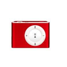 Máy nghe nhạc MP3 mini vỏ nhôm