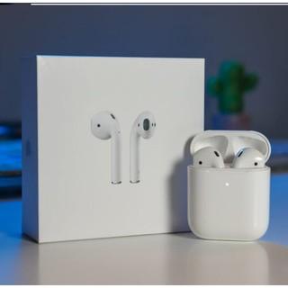 Tai nghe Bluetooth AirPods 2 chính hãng Apple