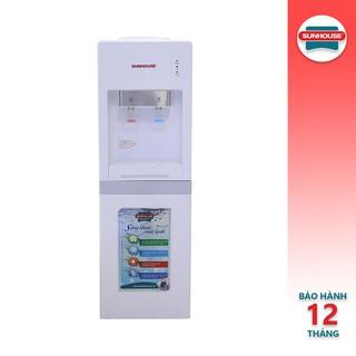 Cây nước nóng lạnh SUNHOUSE SHD9602 ( Làm lạnh bằng chip )