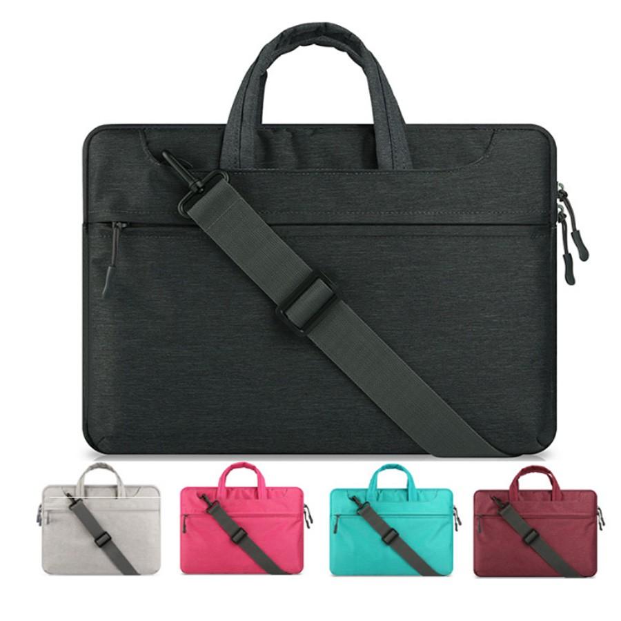 Túi Đeo Laptop, Macbook Cao Cấp (T033)