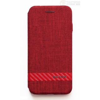 Bao Da Iphone 7/8 xược hiệu G CASE