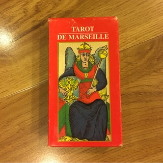 Bài Tarot de Marseille. sdt liên hệ 0328680807