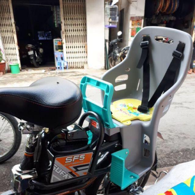 Combo 5 ghế ngồi xe đạp cho bé - 3057778 , 1336301033 , 322_1336301033 , 1075000 , Combo-5-ghe-ngoi-xe-dap-cho-be-322_1336301033 , shopee.vn , Combo 5 ghế ngồi xe đạp cho bé