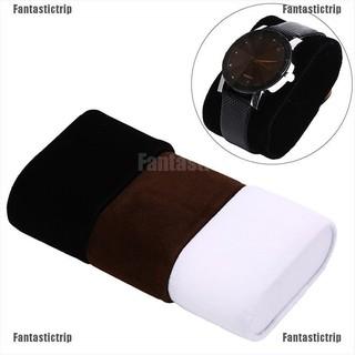 Hộp đựng đồng hồ đeo tay