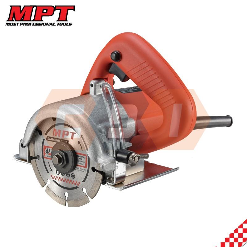 Máy cát gạch MPT MMC1103