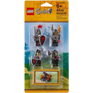 LEGO Castle 850889 Castle Dragons Accessory Set
