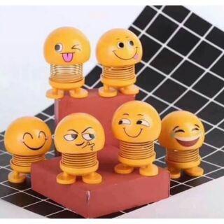 Combo 36 Con Lò Xo emoji