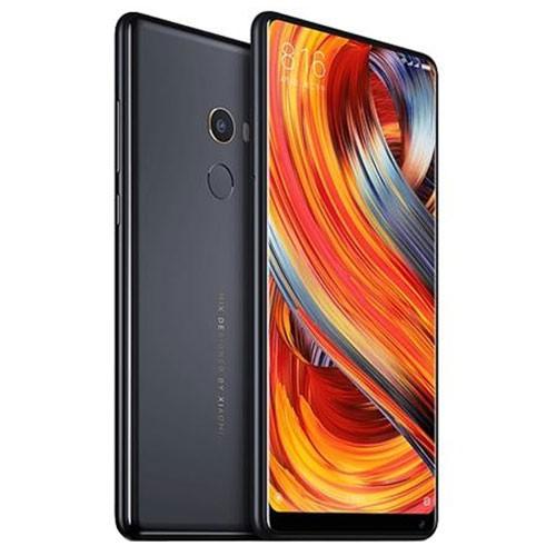 Điện thoại Xiaomi Mi Mix 2 (6GB -64GB)