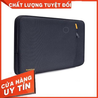 Túi Tomtoc 360 Protective for Macbook 15Pro New 2016-2019 tomtoc a13 chống sốc macbook laptop thumbnail