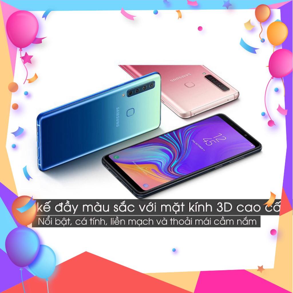 Điện thoại Samsung A9S [siêu rẻ khuyến mãi] big sale
