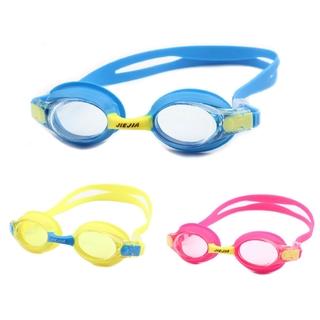 Kính Bơi Trẻ Em Chống Sương Mù & Tia Uv