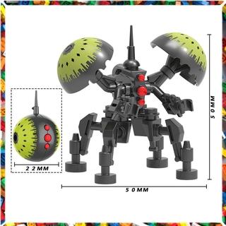 Mô Hình Đồ Chơi Lego Lắp Ráp Nhân Vật Phim Star Wars